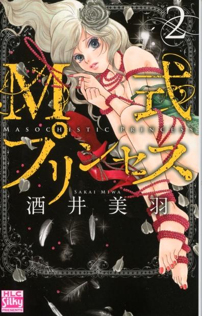 Books_165