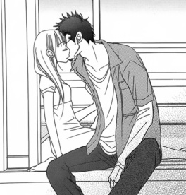 kiss1